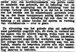 19140625 Uitbreiding tramnet 12. (NRC)