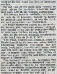 19140723 Lijn 13 2. (RN)