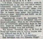 19140723 Lijn 13 3. (RN)