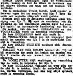 19140731 Uitbreiding en wijziging 10. (NRC)