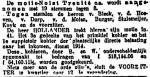 19140731 Uitbreiding en wijziging 11. (NRC)