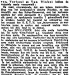 19140731 Uitbreiding en wijziging 4. (NRC)