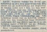 19140801 Tolheffing. (RN)