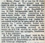 19141002 Motto Tram. (RN)
