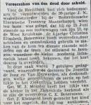 19141016 Dood door schuld 1. (RN)