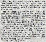 19141016 Dood door schuld 3. (RN)
