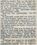 19141017 Belgische gewonden 2. (RN)
