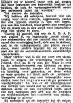 19150123 De toestanden 3. (Het Volk)