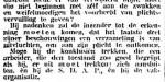 19150123 De toestanden 4. (Het Volk)