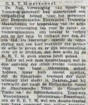 19151002 Duurtetoeslag 1. (RN)