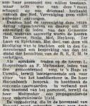 19151002 Duurtetoeslag 2. (RN)