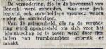19151002 Duurtetoeslag 3. (RN)