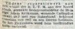 19151002 Gewond door wissel. (RN)