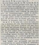 19151116 DE Lijnen 1. (RN)