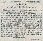 19151117 Rooken. (RN)