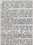 19151207 Tramellende 1. (RN)