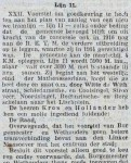 19151218 Lijn 11 1. (RN)