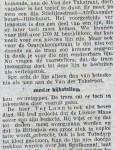 19151218 Lijn 11 3. (RN)