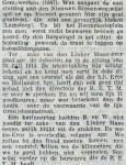 19151218 Lijn 11 9. (RN)