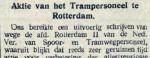 19160209 Aktie 4. (De Tribune)