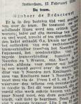 19160215 De Tram 1. (RN)