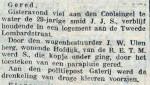 19160301 Gered. (RN)