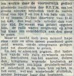 19160407 Lijn 11 2. (RN)