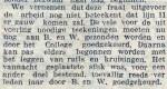 19160407 Lijn 11 3. (RN)