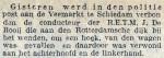 19160623 Gewond. (RN)