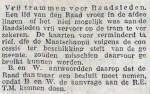 19161025 vrij trammen. (RN)