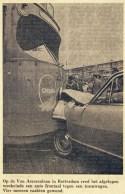19700629 Aanrijding. (NRC)
