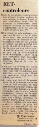 19701023 RET controleurs