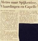 19710105 Metro naar....... (NRC)