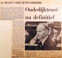 19710108 444 miljoen voor metro Ommoord (RN)
