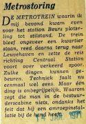 19710114 Metrostoring.