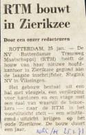 19710125 RTM bouwt in Zierikzee. (NRC)