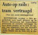 19710402 Auto op rails.