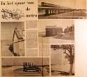 19710515 In het spoor van de metro