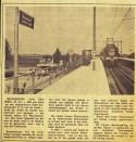 19710522 Station Nieuwerkerk ad IJssel. (NRC)