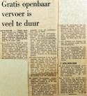 19710703 Gratis openbaar vervoer veel te duur