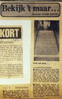 19710712 Schoolreisje.