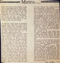 19720224 Metro.