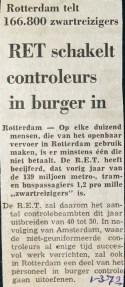 19720301 Controleurs in burger.