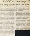 19720704 KNVTO belang OV.