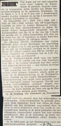 197209 RET nieuws.