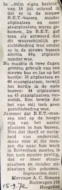 19720915 Zitplaatsen.