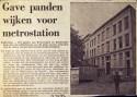 19721010 Gave panden wijken.