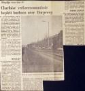 19721026 Busbaan Dorpsweg.