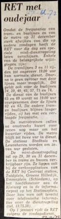 19721227 RET met oudjaar.