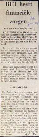 19730104 Financiele zorgen.
